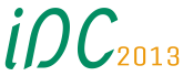 IDC 2013 | Gold & Precious Metals Investing Conference